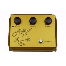 Centura Professional Overdrive