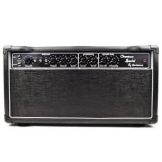 OTS FM 100 Watt