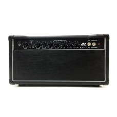 JM 20 Lunchbox Amp